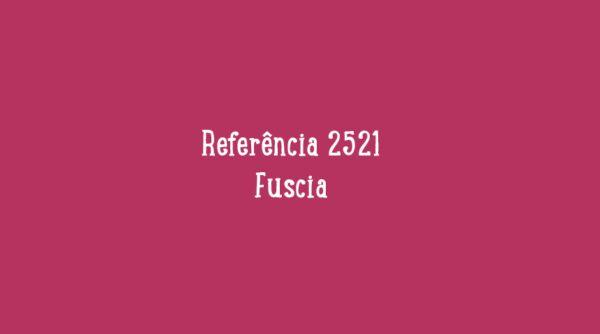 Isacord - Fuscia