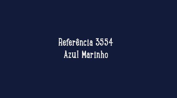 Isacord - Azul Marinho