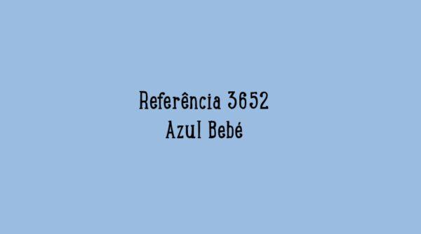 Isacord - Azul Bebé