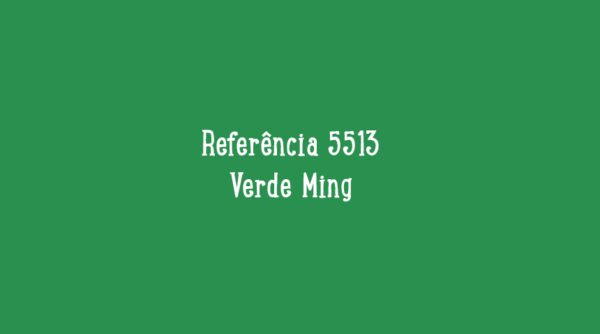 Isacord - Verde Ming