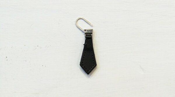 Puxador Gravata - Branco