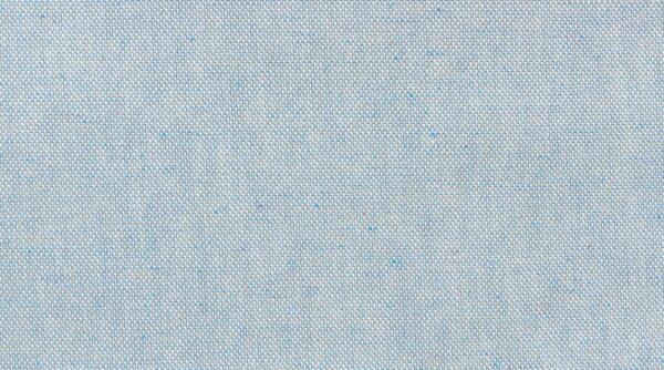 Alinhado - Azul