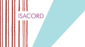 Isacord - Azul Mistico