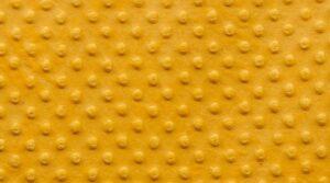 Minky - Amarelo