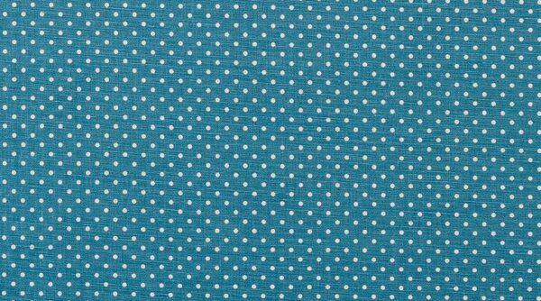 Alinhado - Pintinhas em Azul