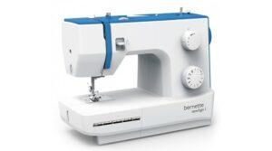 Bernette Sew&Go 1