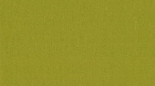 Verde Pistachio