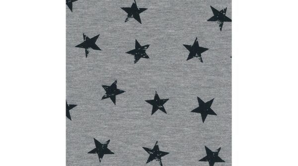 Mesclado Estrelas