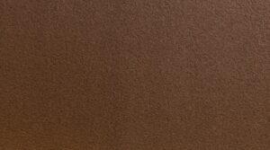 Manta Polar - Castanho Chocolate