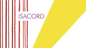 Isacord - Amarelo