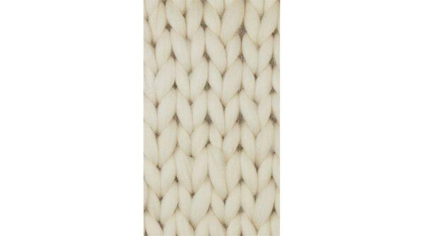 Lã Orgânica para Tricotar