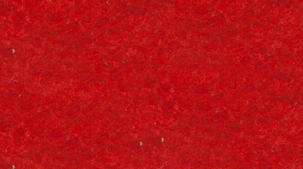 Feltro 180gr - Vermelho