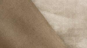 Tecido Pele de Pêssego Escura - Pacifico