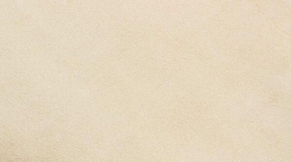 Tecido Pele de Pêssego Clara - Atlântico