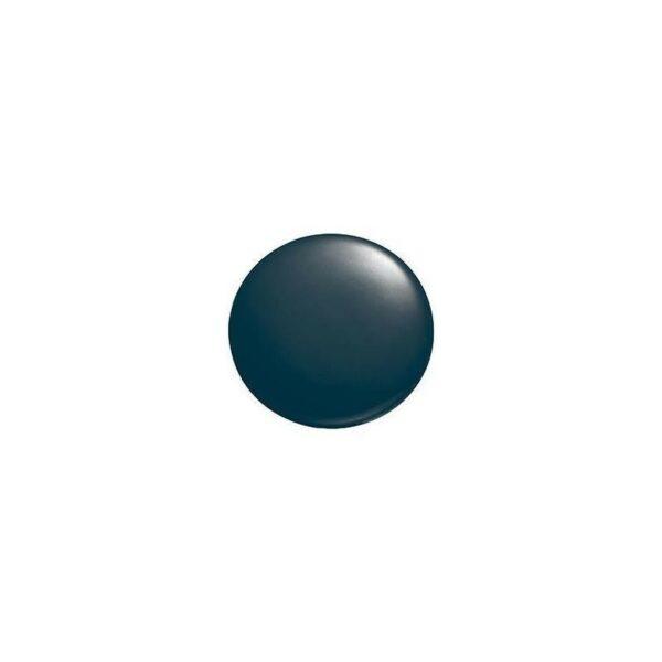 Molas de Pressão Redondas - Azul Navy