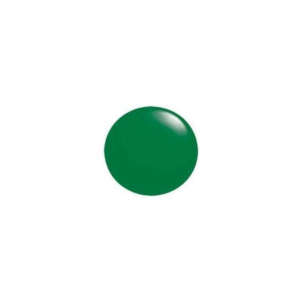 Molas de Pressão Redondas - Verde