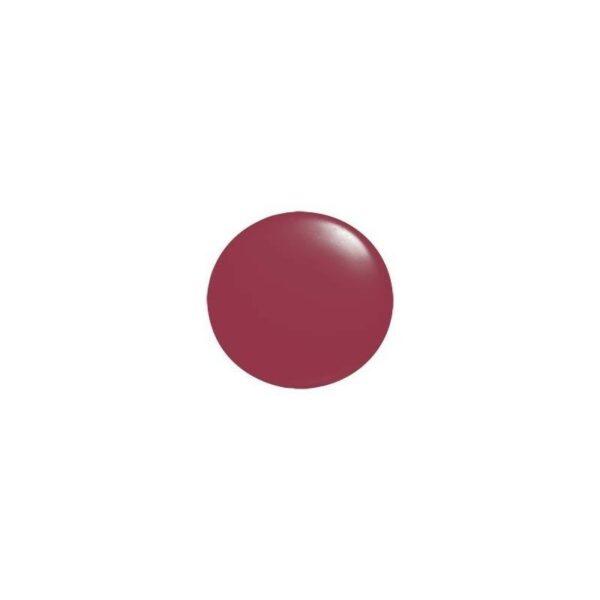 Molas de Pressão Redondas - Bordeaux
