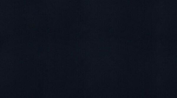M215 | Tecido de Mochila - Azul Marinho