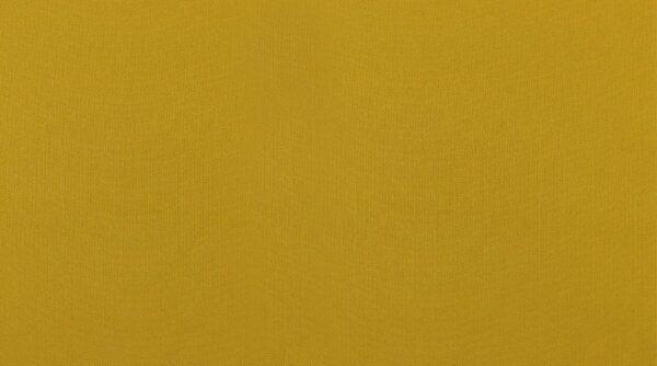 M215 | Tecido de Mochila - Mostarda