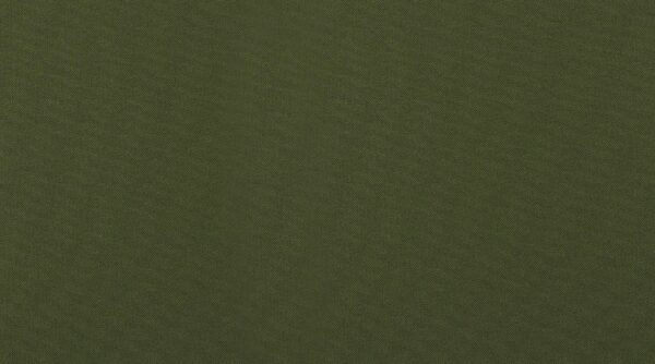 M215   Tecido de Mochila - Verde