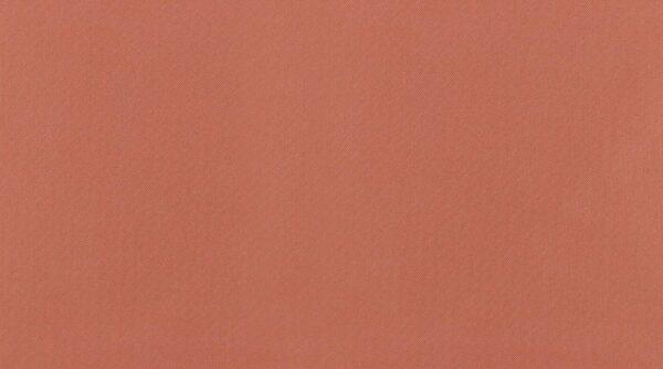 M215 | Tecido de Mochila - Salmão