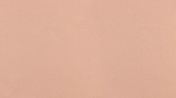 M215 | Tecido de Mochila - Rosa
