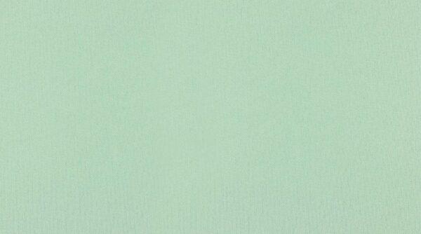 M215 | Tecido de Mochila - Menta