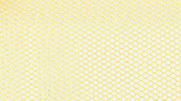 Rede Amarelo