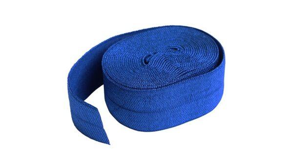 Debrum Ovalmesh - Azul