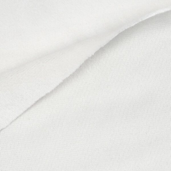 SuperSoft Shorty - Branco