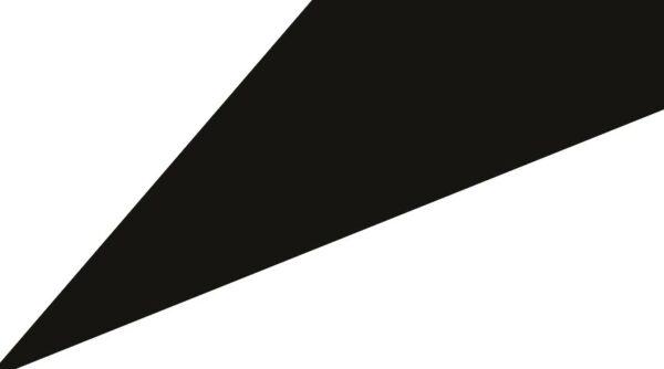 Marcador de Tecidos - Desaparece com Calor