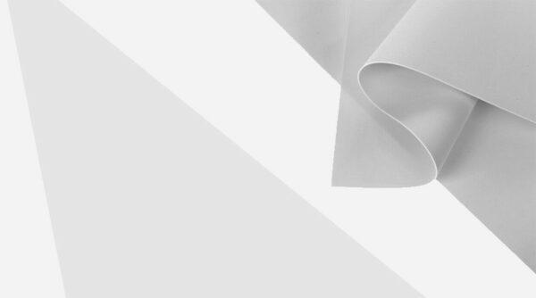 Foamiran | 29x34cm | Branco