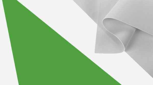 Foamiran | 29x34cm | Verde