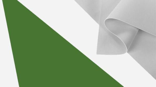 Foamiran | 29x34cm | Verde Escuro