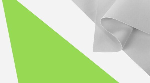Foamiran   29x34cm   Verde Maçã