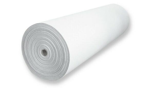 Tela Rasgável Cotton Soft