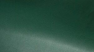 Napa Select - Verde Relva