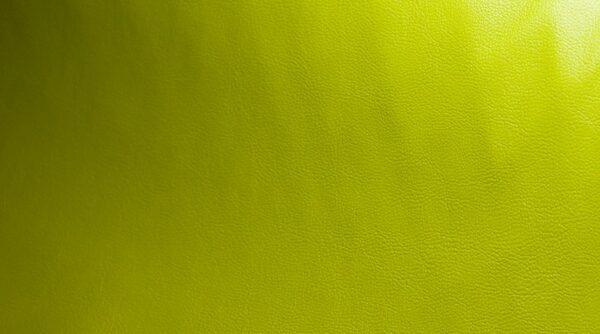 Napa Select - Verde Pistachio