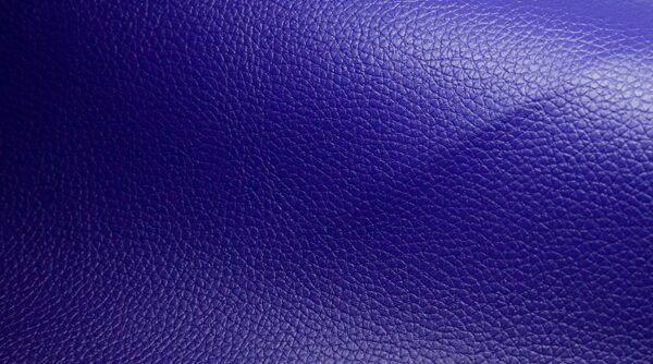 Napa Basic - Azulão