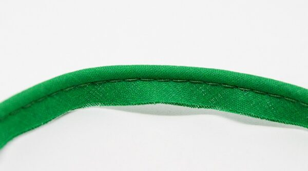 Vivo 10mm - Verde