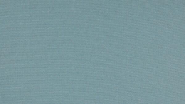 Flanela Lisa - Azul Leve