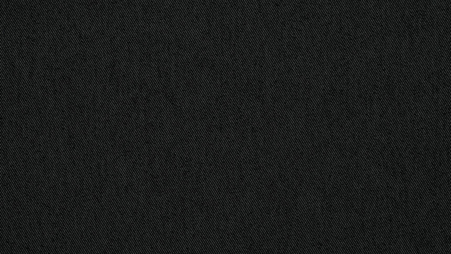 Ganga Colors - Preto