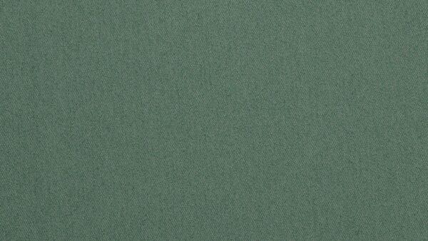 Ganga Colors - Menta