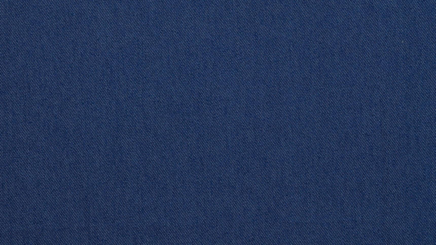 Ganga Colors - Azul Médio