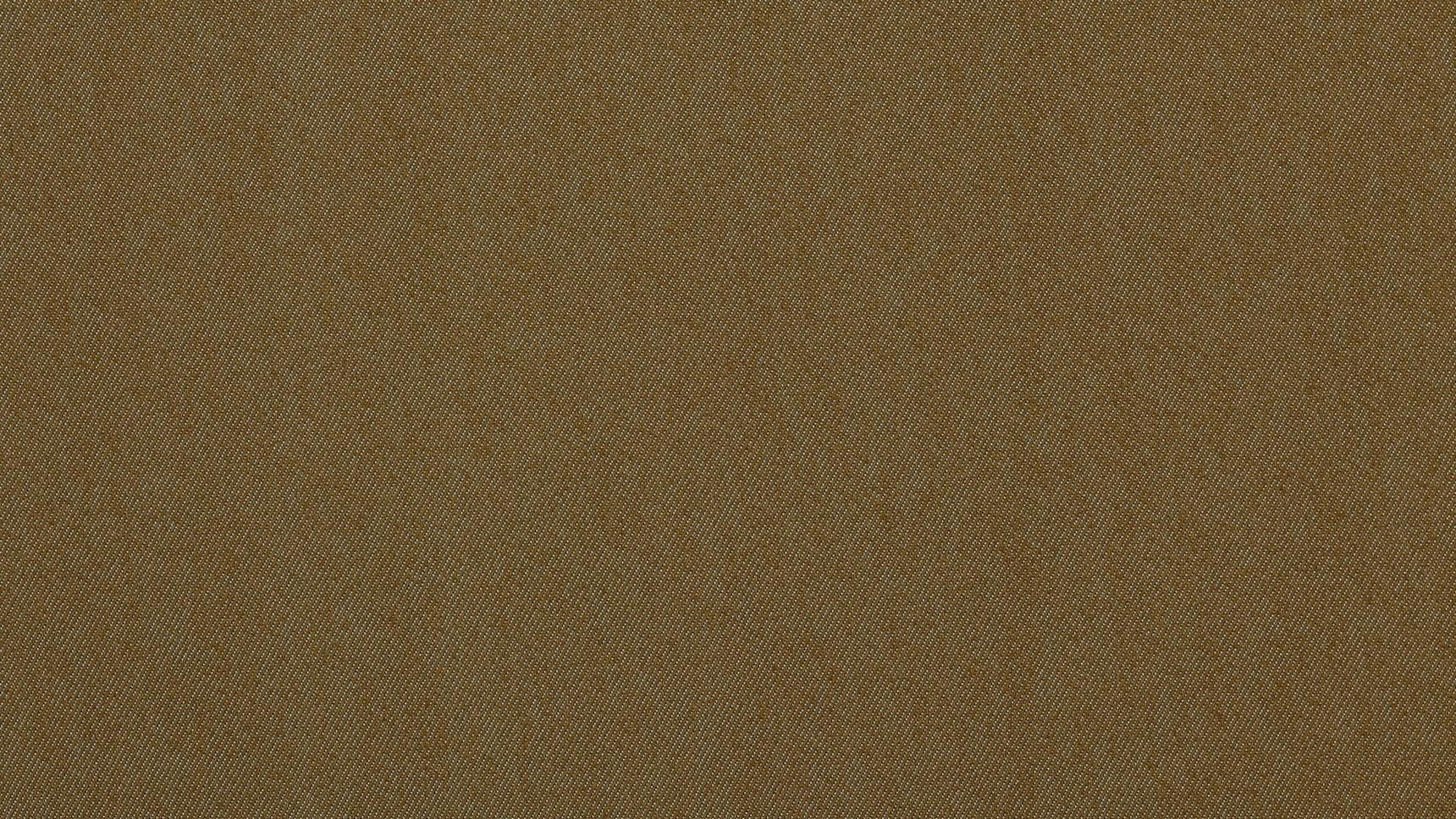 Ganga Colors - Camel