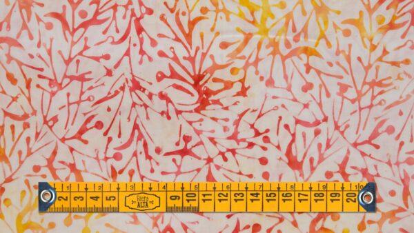 Batik Doce Floral