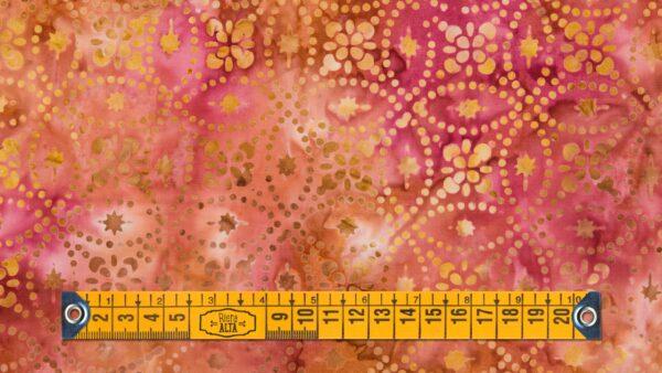Batik Orientaldouro