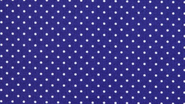 Pintinhas Petit - Cobalto