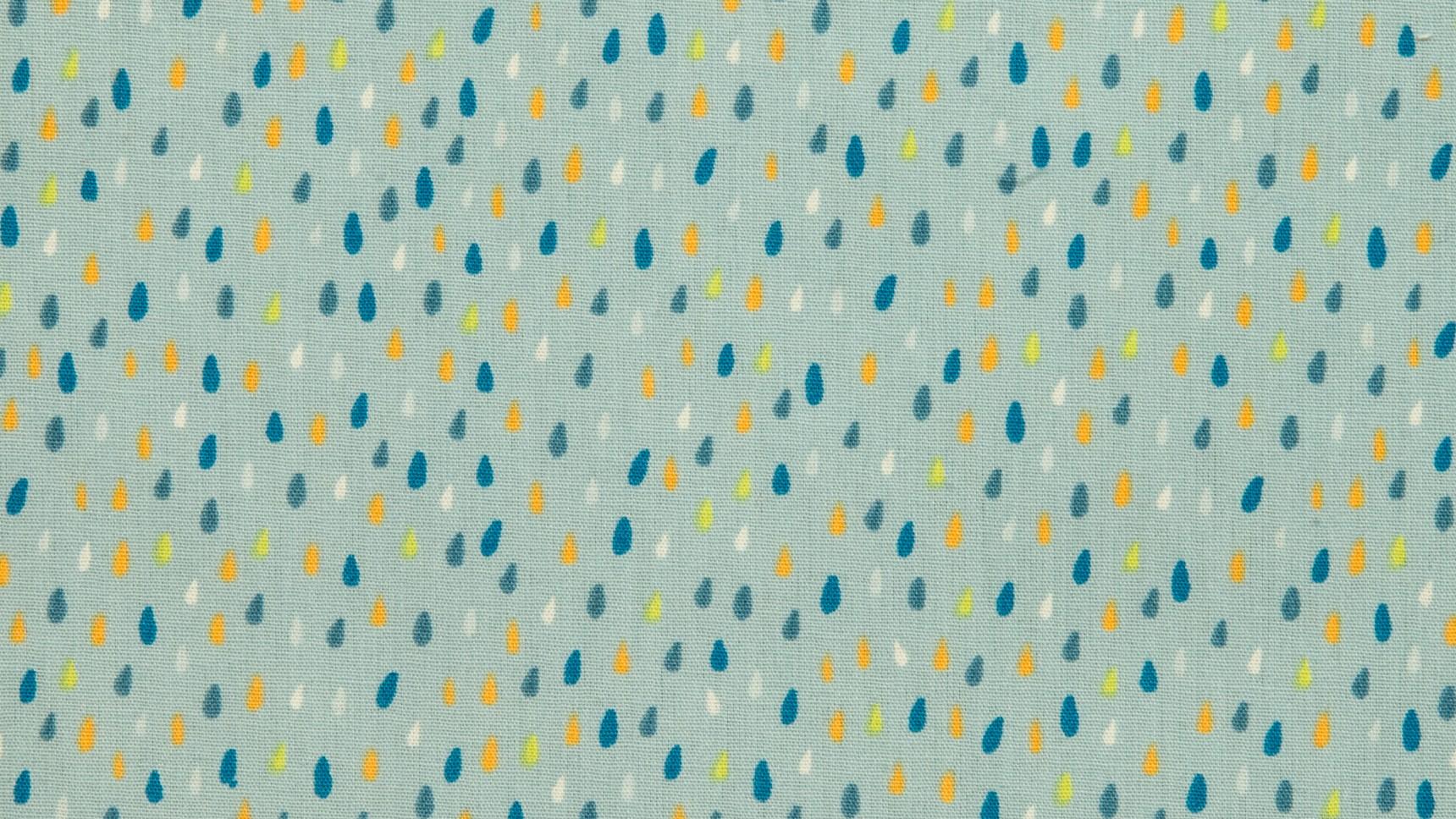 Happy Rain - Menta