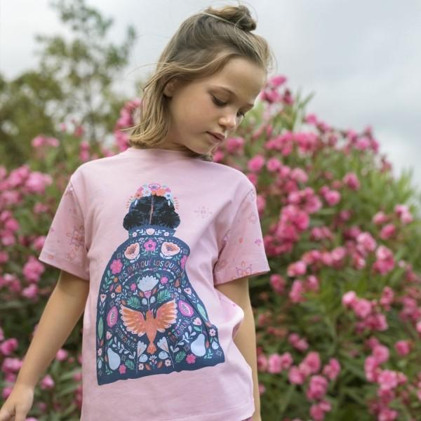 Painel T-Shirt Tulum Fiesta